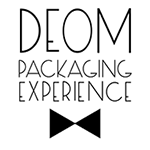 Deom Packaging